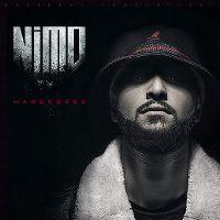 Cover Nimo - Habeebeee