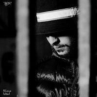 Cover Nimo - Idéal