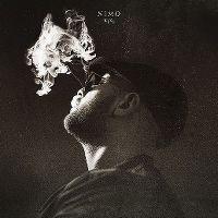 Cover Nimo - Kiki
