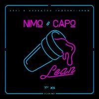 Cover Nimo & Capo - Lean