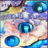 Cover Nina Hagen - Freu(D) Euch