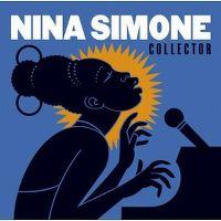 Cover Nina Simone - Collector