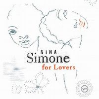 Cover Nina Simone - For Lovers