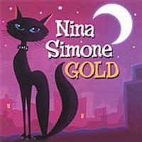 Cover Nina Simone - Gold