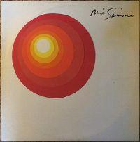 Cover Nina Simone - Here Comes The Sun