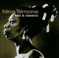 Cover Nina Simone - Hits & Classics