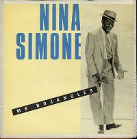 Cover Nina Simone - Mr. Bojangles
