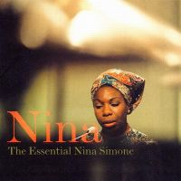 Cover Nina Simone - Nina - The Essential Nina Simone