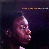 Cover Nina Simone - Released