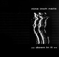 Cover Nine Inch Nails - Down In It