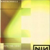 Cover Nine Inch Nails - Into The Void
