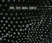 Cover Nine Inch Nails - Only