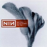 Cover Nine Inch Nails - The Day The World Went Away