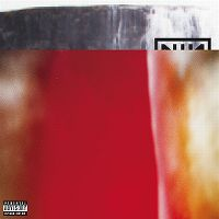 Cover Nine Inch Nails - The Fragile