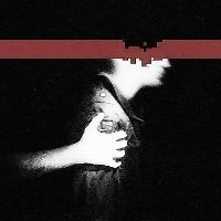 Cover Nine Inch Nails - The Slip