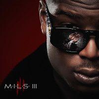 Cover Ninho - M.I.L.S 3