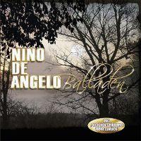 Cover Nino de Angelo - Balladen