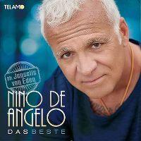 Cover Nino de Angelo - Das Beste