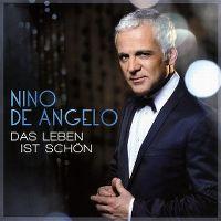 Cover Nino de Angelo - Das Leben ist schön
