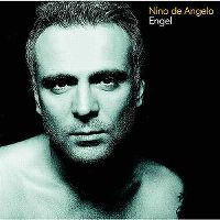 Cover Nino de Angelo - Engel