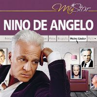 Cover Nino de Angelo - My Star