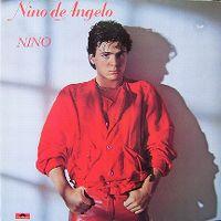 Cover Nino de Angelo - Nino