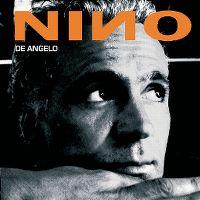 Cover Nino de Angelo - Nino de Angelo