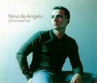 Cover Nino de Angelo - Schwindelfrei