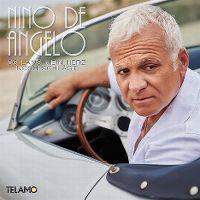 Cover Nino de Angelo - So lang mein Herz noch schlägt