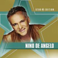 Cover Nino de Angelo - Star Edition