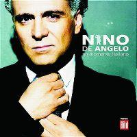 Cover Nino de Angelo - Un momento italiano