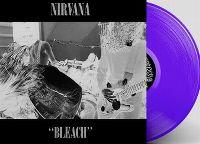 Cover Nirvana - Bleach