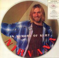 Cover Nirvana - Psychotic Reaction