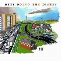 Cover Nits - Doing The Dishes