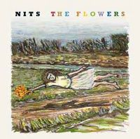Cover Nits - The Flowers