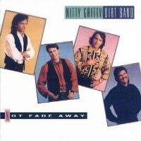 Cover Nitty Gritty Dirt Band - Not Fade Away