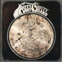 Cover Nitty Gritty Dirt Band - Symphonion Dream
