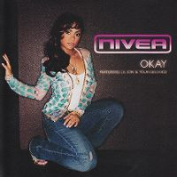 Cover Nivea feat. Lil Jon & YoungBloodZ - Okay