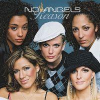 Cover No Angels - Reason