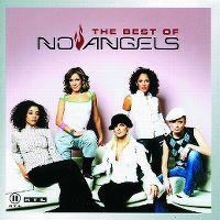 Cover No Angels - The Best Of No Angels