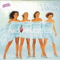 Cover No Angels - Venus