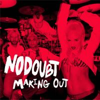 Cover No Doubt - Making Out