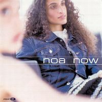 Cover Noa - Now