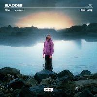 Cover Nobu - Baddie