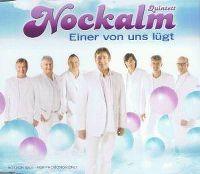 Cover Nockalm Quintett - Einer von uns lügt