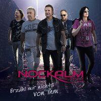 Cover Nockalm Quintett - Erzähl mir nichts von ihm