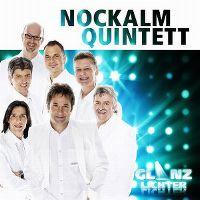 Cover Nockalm Quintett - Glanzlichter