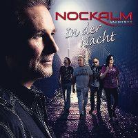 Cover Nockalm Quintett - In der Nacht