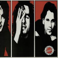 Cover Noiseworks - Touch