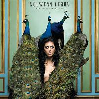 Cover Nolwenn Leroy - Histoires naturelles